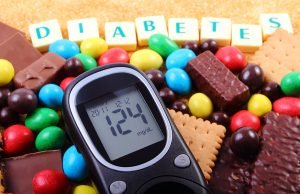 Senior Care in Morgan UT: 4 Things Senior Care Can Do for Diabetics